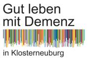 demenz-klosterneuburg-logo