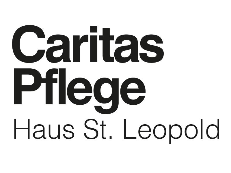 Caritas_Pflege_Haus_St._Leopold_800x600