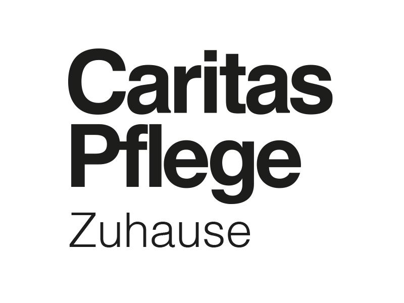 Caritas_Pflege_Zuhause_800x600