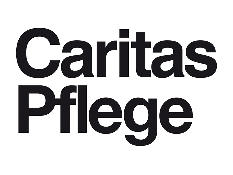 Logo_CaritasPflege_schwarz_800x600