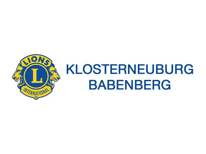 Logo_Lions Babenberg_800x600