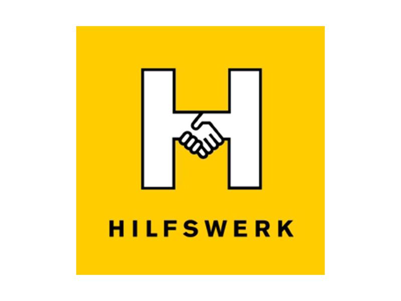 Logo_Logo Hilfswerk NÖ_800x600
