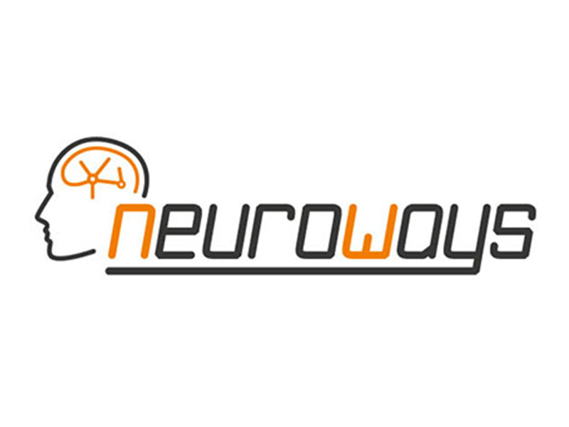 Logo_Logo_neuroways_800x600