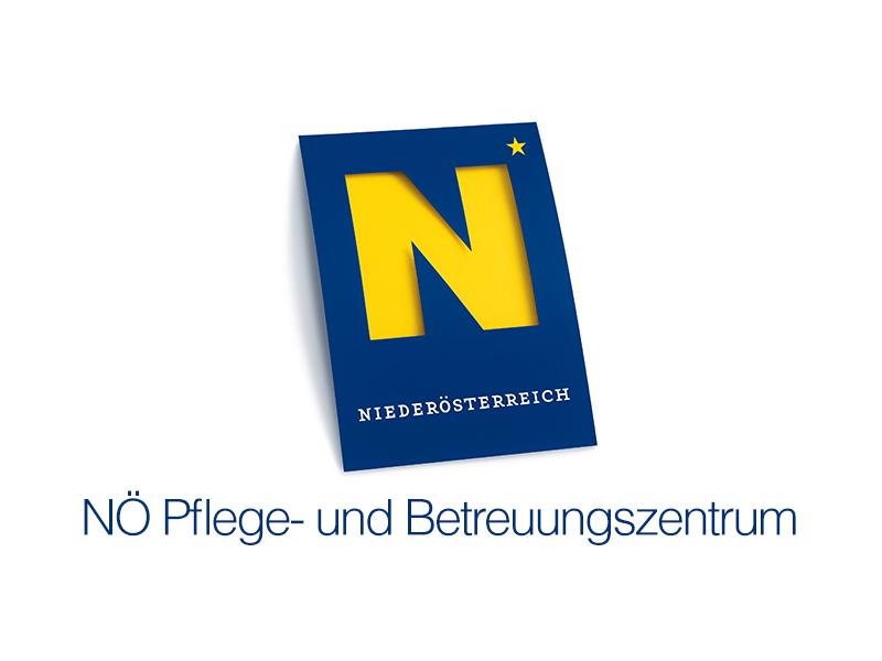 Logo_NOEL_800x600