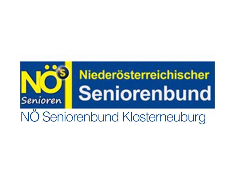 Logo_NOE_Seniorenbund_Klosterneuburg_800x600