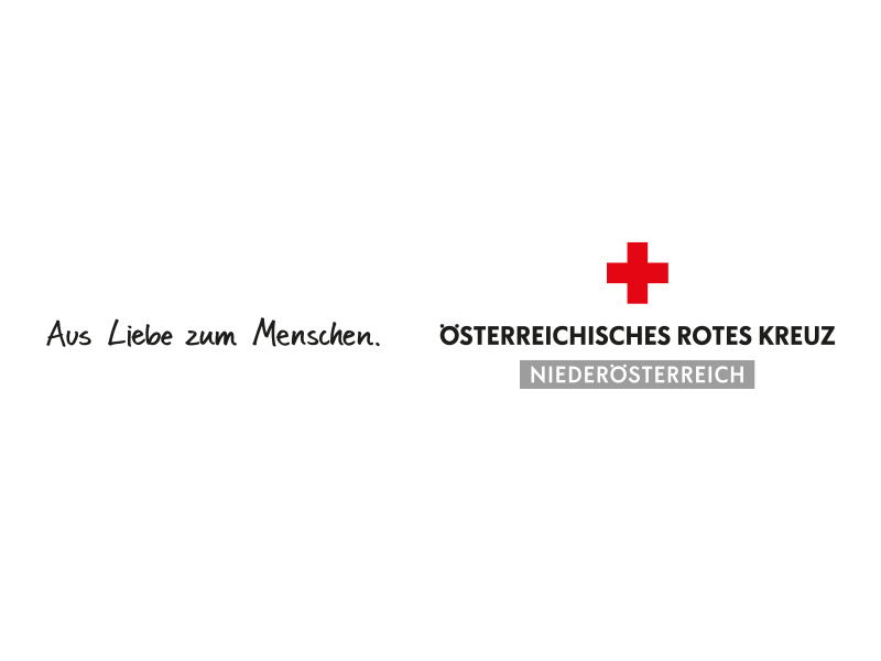 Logo_NOE_rotes_Kreuz_800x600