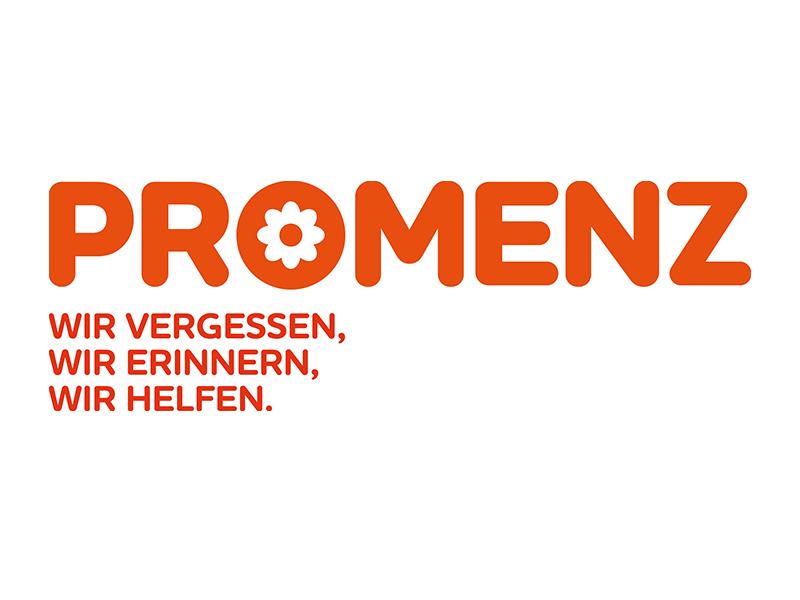 Logo_PROMENZ_800x600