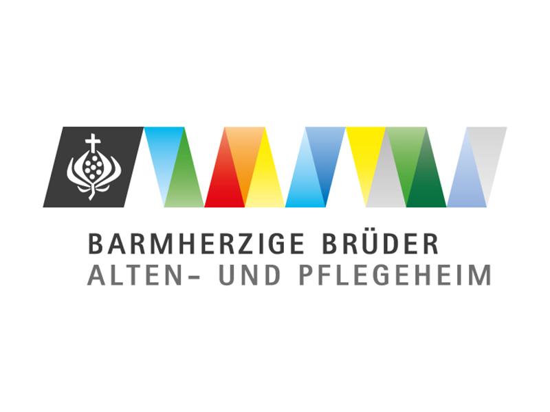Logo_Pflegeheim barmh brüder_800x600