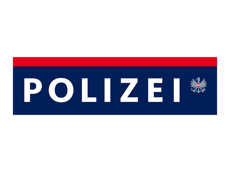 Logo_Polizei_800x600