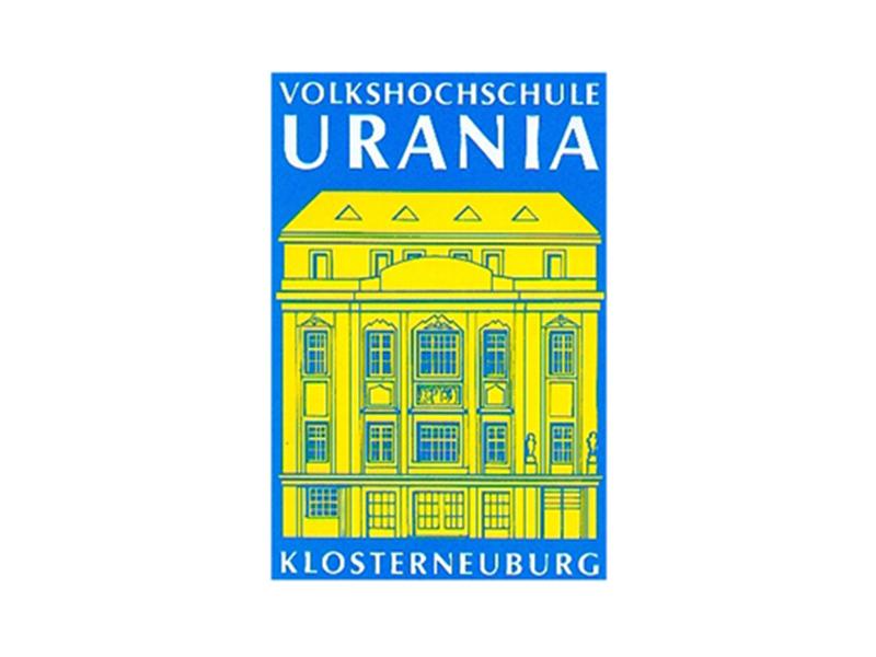 Logo_VHS_Urania_800x600