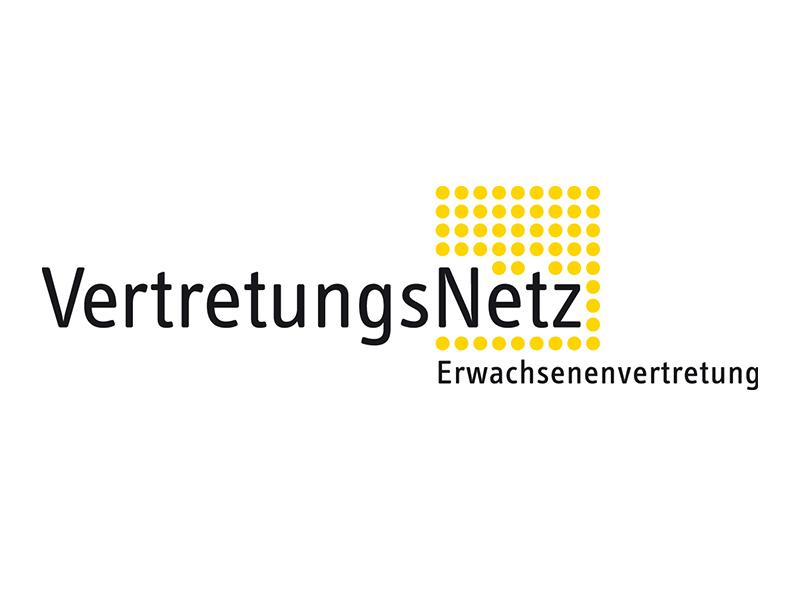 Logo_VertretungsNetz_BerEV_RGB_800x600