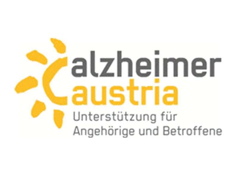 Logo_alzheimerlogo_800x600