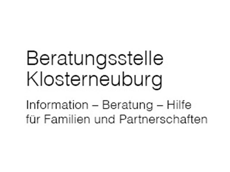 Logo_beratungsstelle_800x600