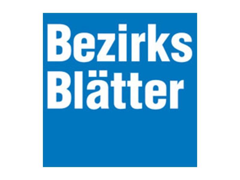 Logo_bezirksblätter klnb_800x600