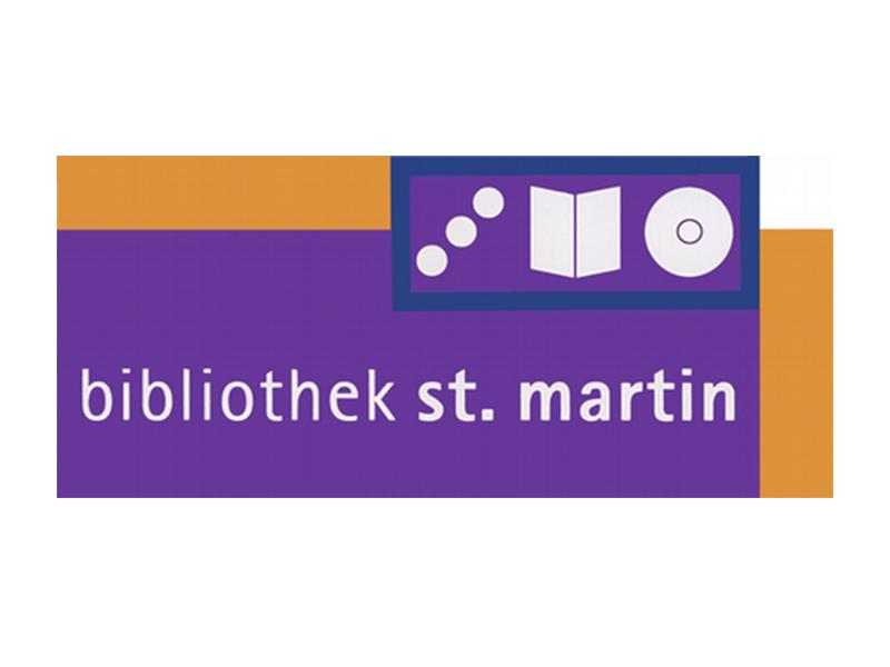 Logo_bibliothek_st_martin_800x600