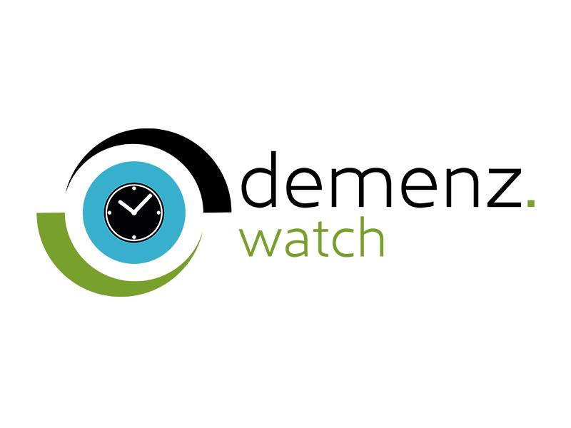 Logo_demenz.watch-logo_800x600