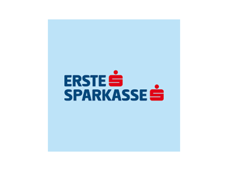 Logo_erste bank_800x600