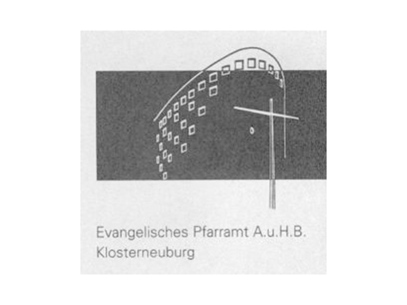 Logo_evangelische gemeinde_800x600