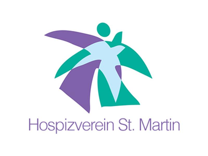Logo_hospiz_st_martin_800x600