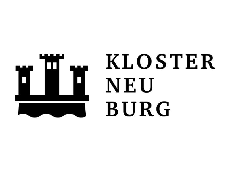 Logo_klosterneuburg_800x600