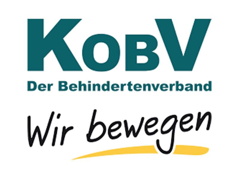 Logo_kobv_800x600
