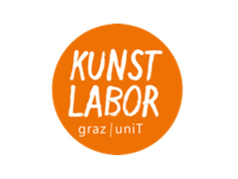 Logo_kunstlabor-graz-uniT_orange_800x600