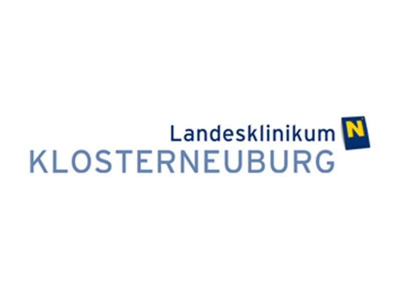 Logo_landesklinikum klosterneuburg_800x600