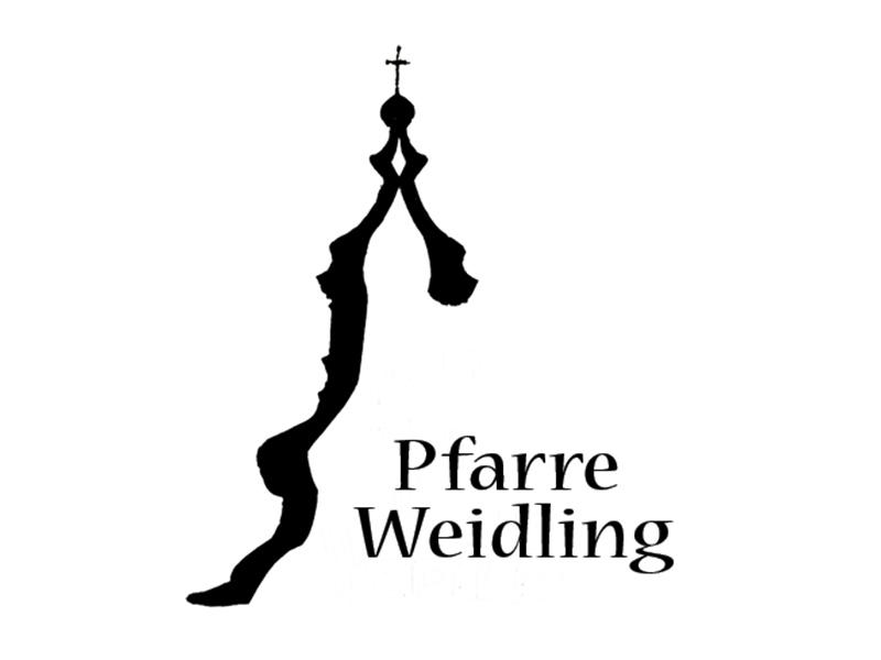 Logo_pfarre_weidling_800x600