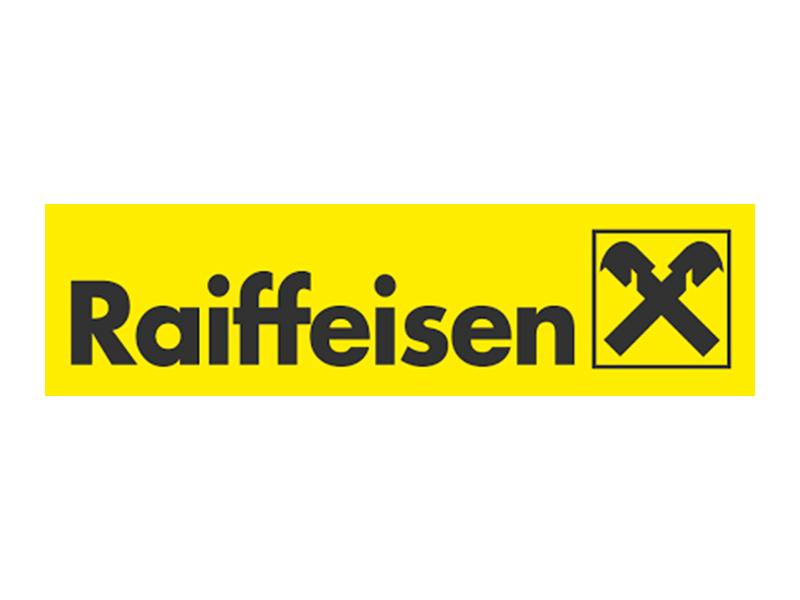 Logo_raiffeisenbank_800x600
