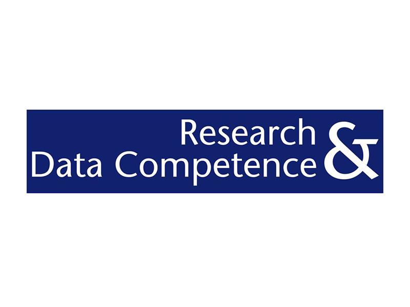 Logo_researchanddatacompetence_800x600