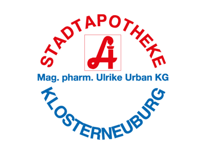 Logo_stadtapotheke_800x600