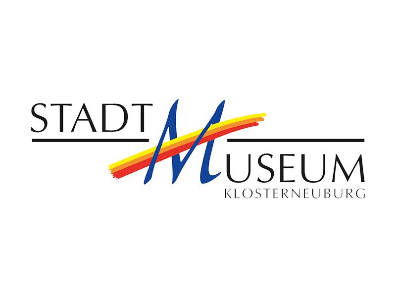 Logo_stadtmuseum_800x600